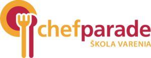 ChefParade-logo