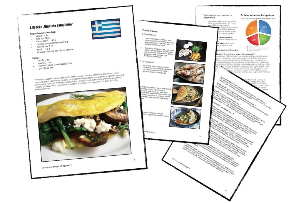 svetove-recepty-vzor-omeleta
