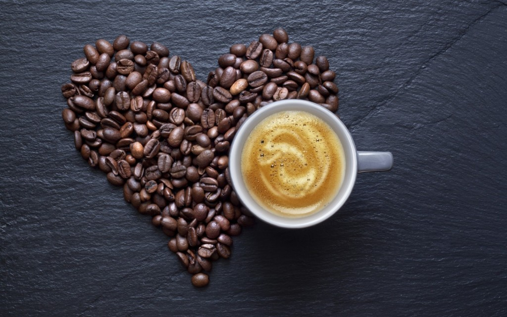 najkvalitnejsia kava na slovensku
