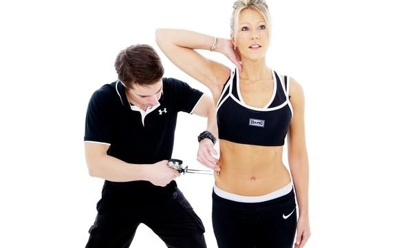 meranie tuku