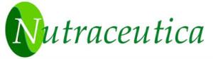 nutraceutika logo