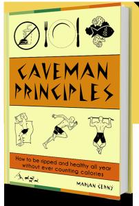 cp-book-cover-3d1