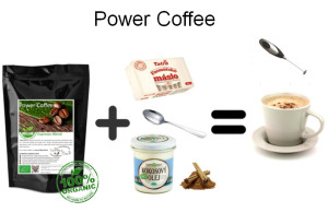 powercoffee