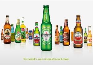 HeinekenBrand_460