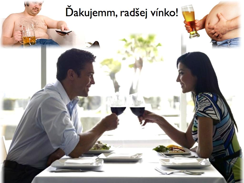 Pivo Vino Kolaz.014