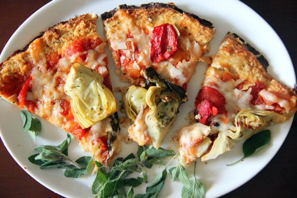 cauliflower-crust-pizza_inpostjpg