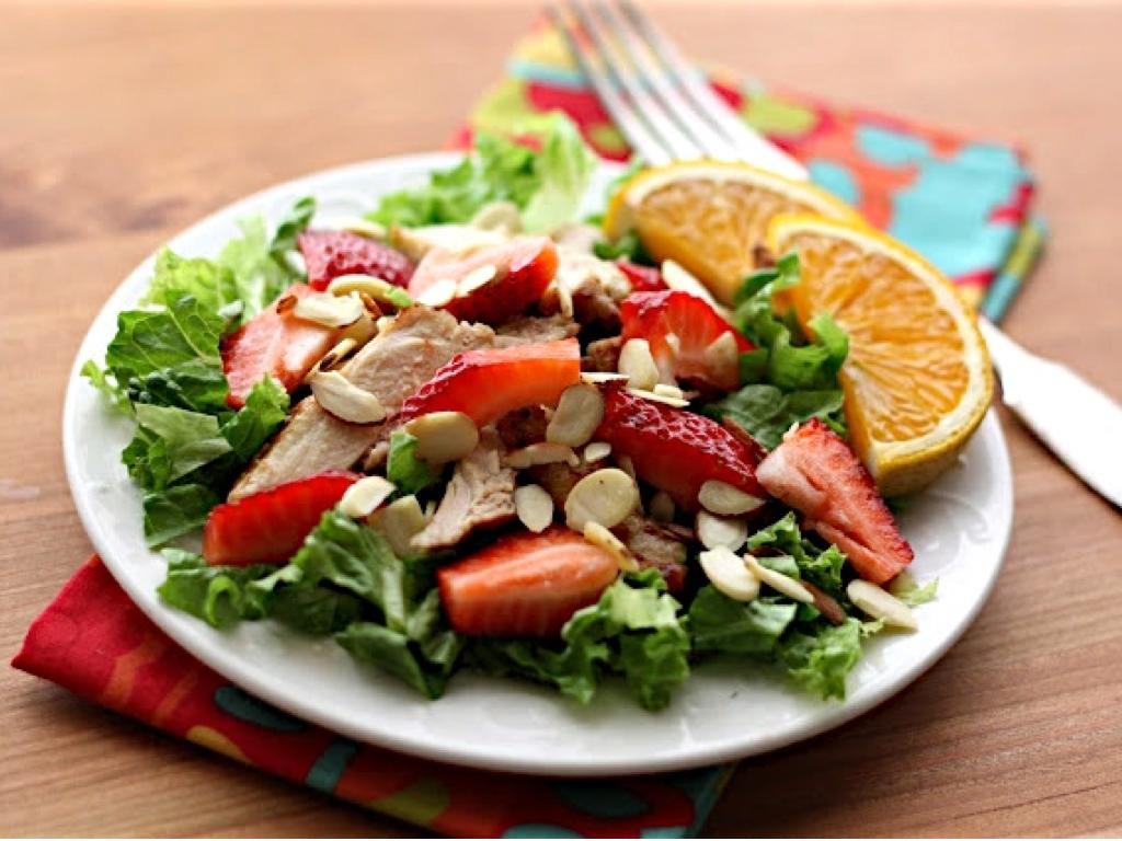 Jahodovy salat dusanplichta.com.089