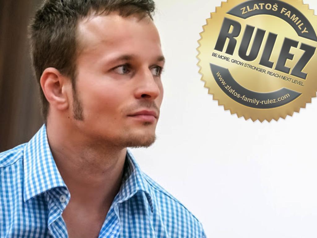 Zlatos Rullez.085
