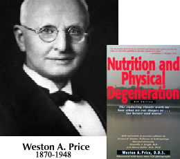 nutrition_physical