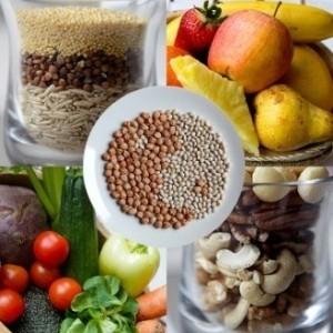 Holistický prístup a kvalita potravín