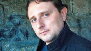 Martin Črep, fotograf so srdcom