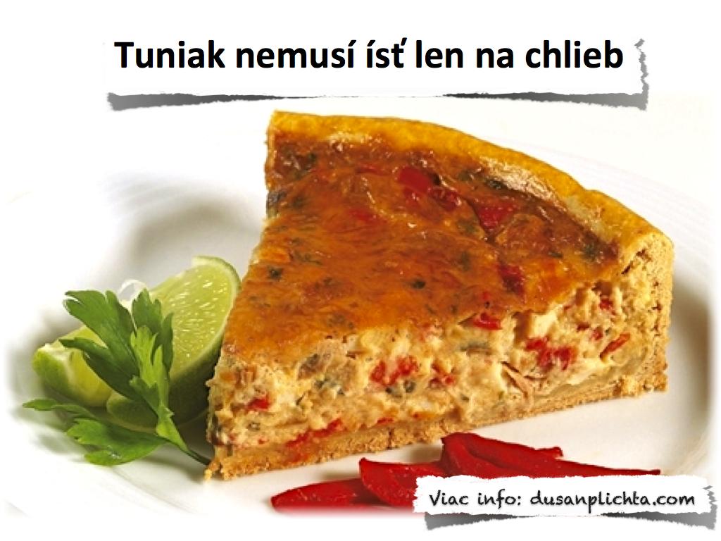 Tuniak Quiche.099