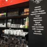 Prehľadné a správne označenie kávových nápojov