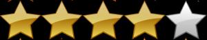 4-star-rating (1)