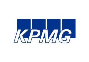KPMG_RGB