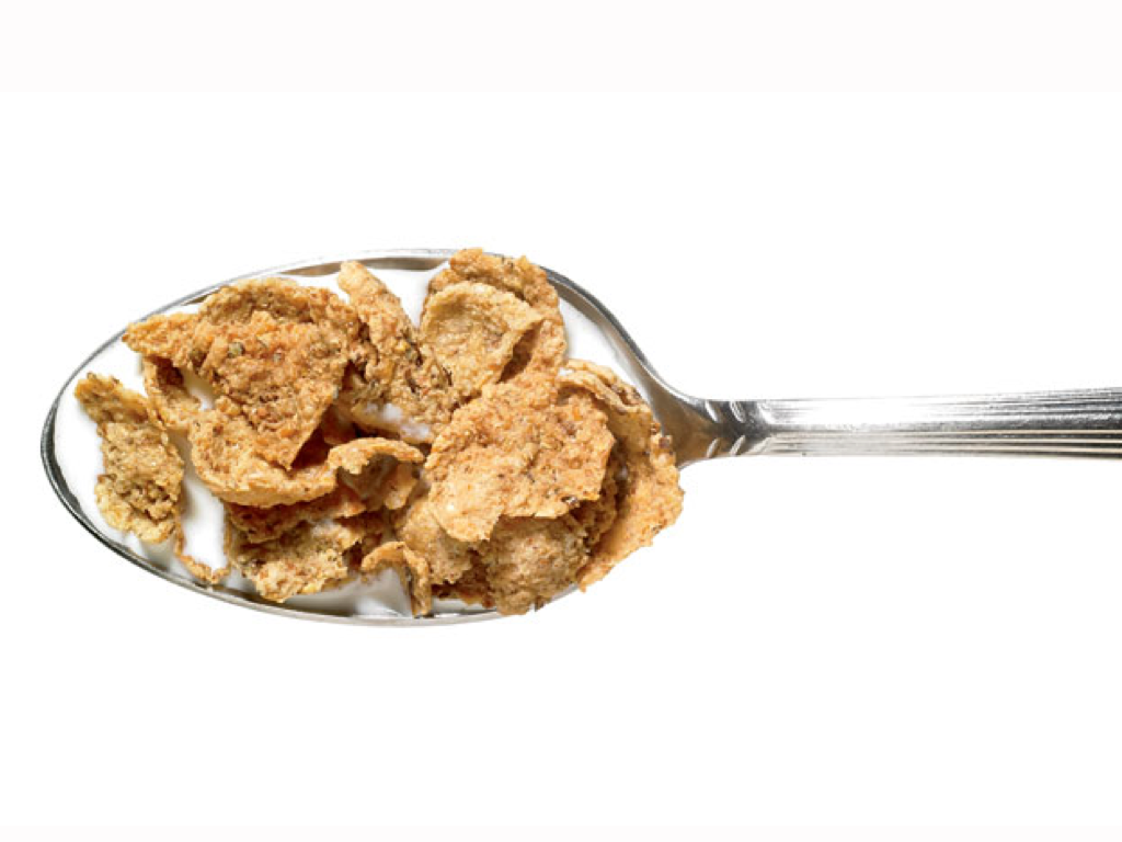 Ranajkove cerealie.142