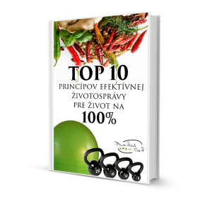 TOP_10_book cover