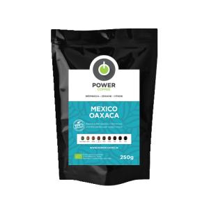 sacok_mexico_250