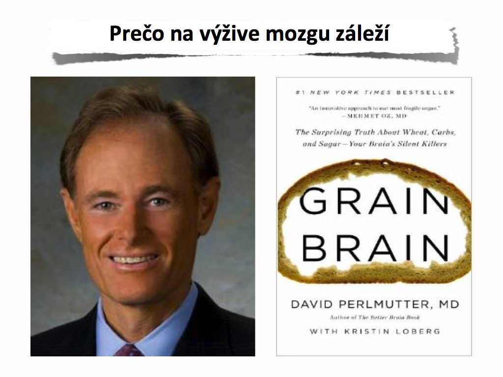 Grain Brain Author.174