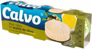 calvo_light_tuna_in_olive_oil