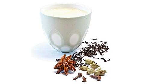 Chai-Latte-Gewuerze-495
