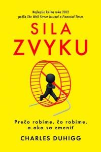 Sila_zvyku_titulka_press