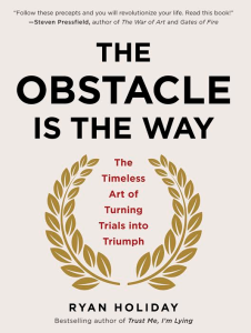 The-obstacle-is-the-way