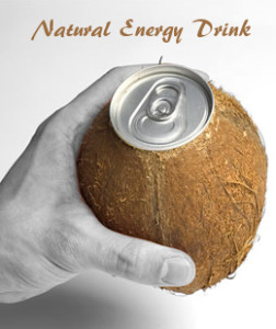 coconut-energy-drink