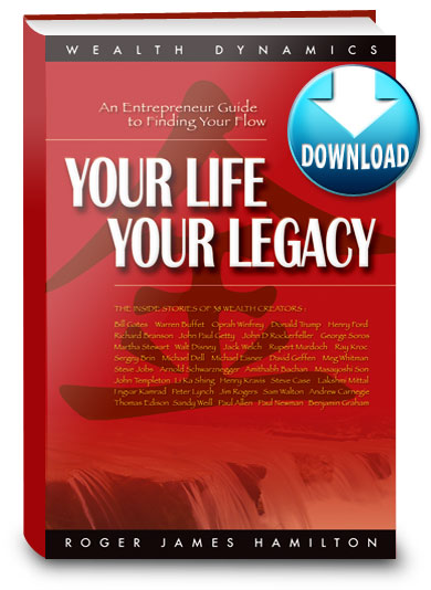 your_life_your_legacy_roger_james_hamilton_download___06368