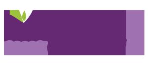 FoodLover-logo-2