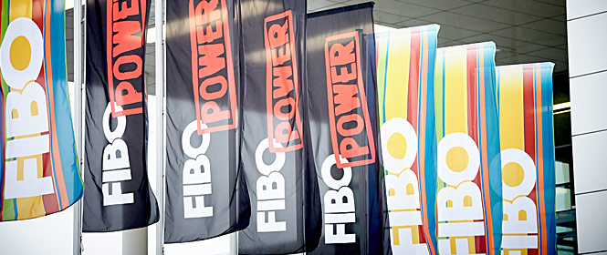 FIBO COnference