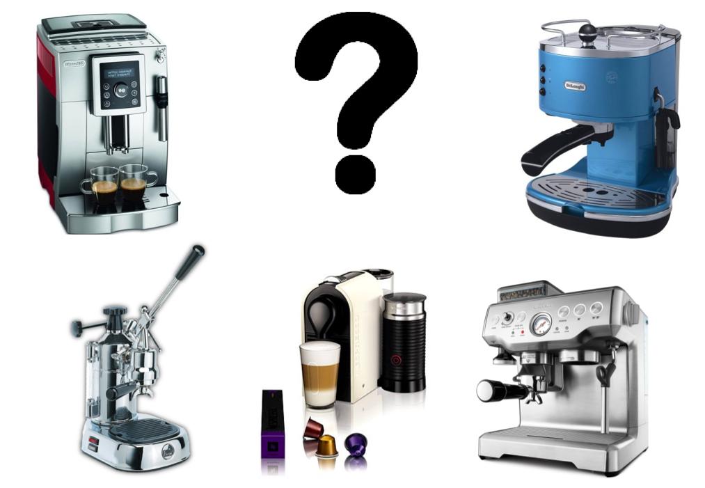 ako_vybrat_kavovar