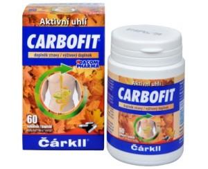 carbofit-aktivovane-rostlinne-uhli-60-tob