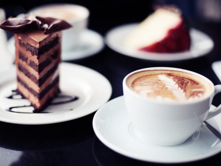 eda-kofe-kapuchino-kakao