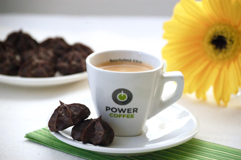 zdrava_kava