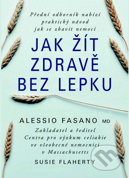 Fassano Book