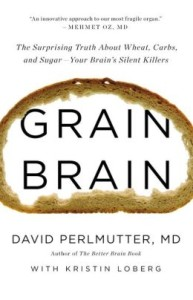 Grain Brain Perlmutte