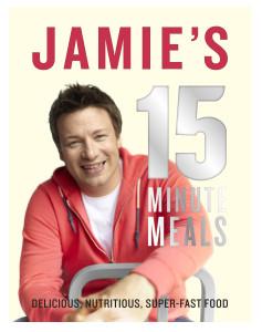 Jamie_15_minute_meals