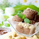 zmrzlina2 (5)