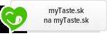 Top kulinárske blogy
