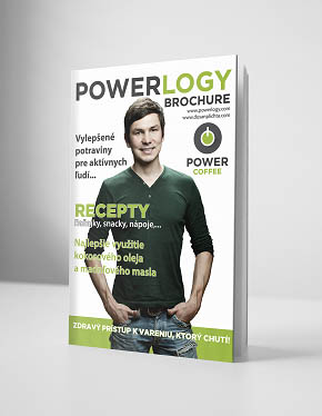 powerlogy-brochure-book-small