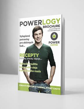 powerlogy-brochure-book-small