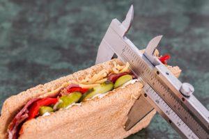 dusan plichta kalorie