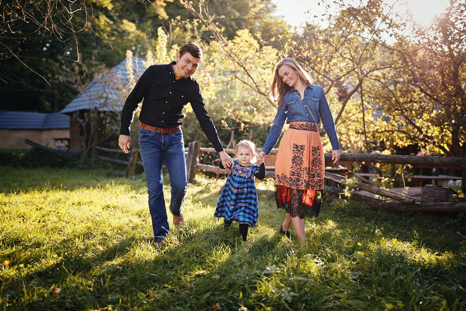 dusan plichta powerlogy rodina sila novy rok motivacia