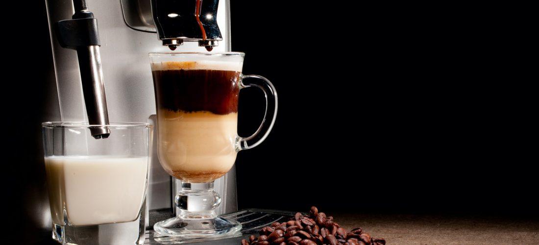 power coffee