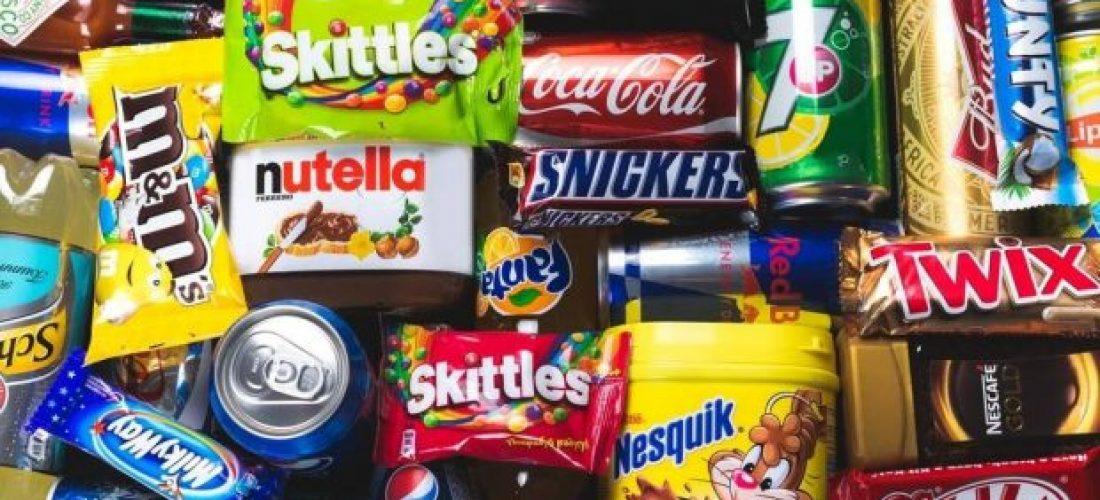 Confectionery-e1445943233278-620x330