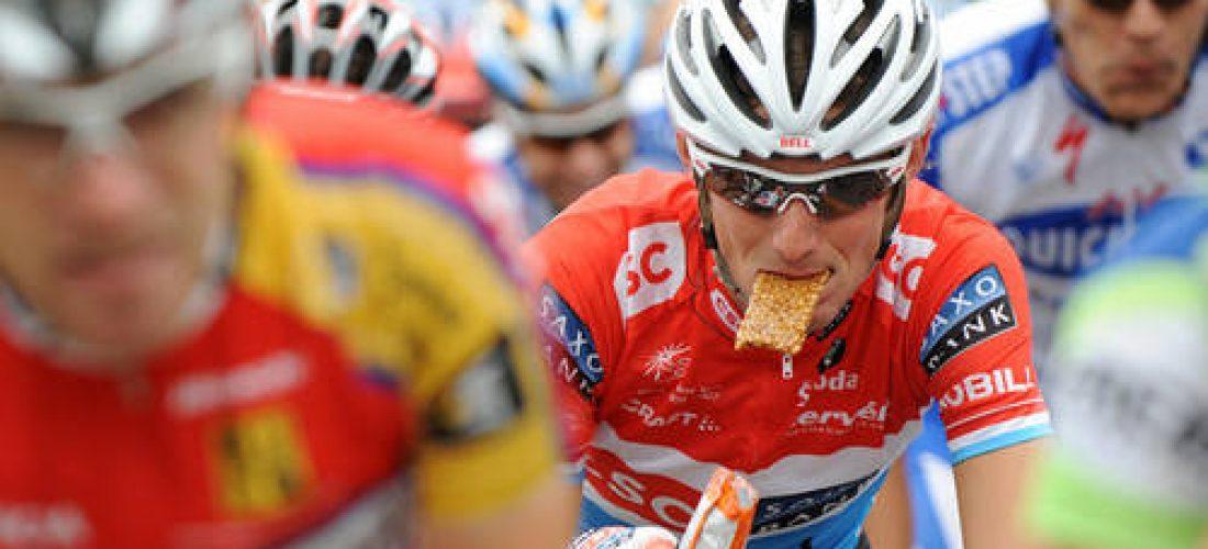 Diet-Plans-For-Athletes