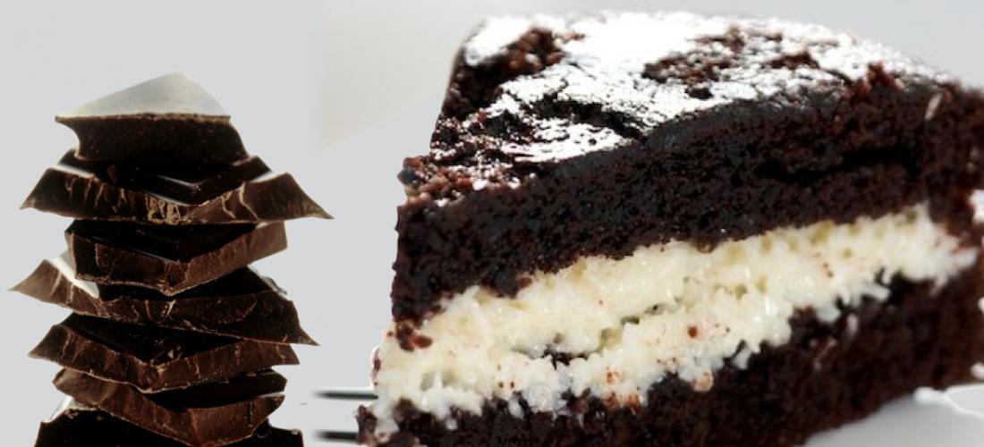 Kokosova Torta .218