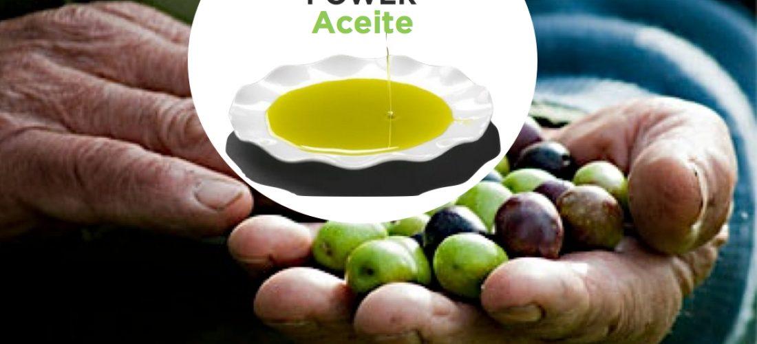 100% Olivový olej