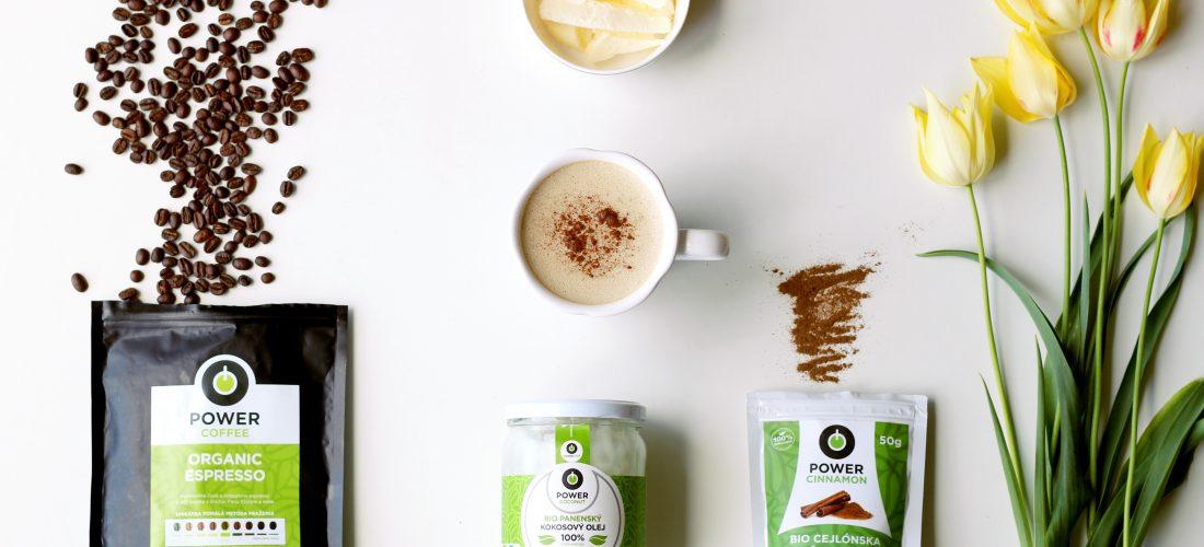 power coffee (4)